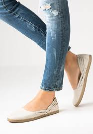 ugg sale flats check the collection ugg flats lace ups espadrilles