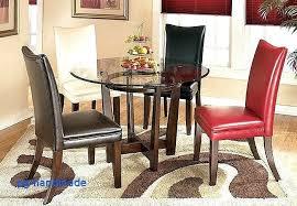 table et chaises de cuisine pas cher ensemble table chaise salle manger pas cher cheap table a manger et