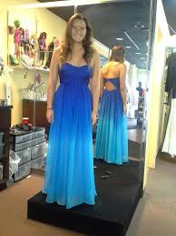 wedding dress alterations near me remarkable dress alterations near me 30 in maternity wedding
