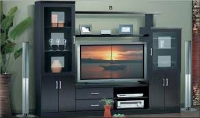 Entertainment Units Products  Services Manaba KZN South - Corner cabinets for plasma tv