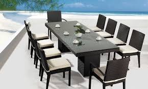 furniture patio furniture sets on sale transformation patio