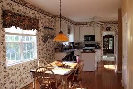 90s interior design bye bye brass embrace my space