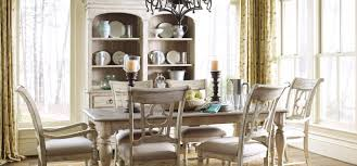 Dining Room Furniture Montreal Neutral Dining Room Theme About Bar Stools Canadel Furniture Lazy