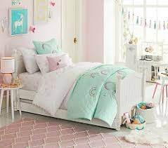 Kids Bedroom Furniture Sets  Kids Furniture Sets Pottery Barn Kids - Bed room sets for kids