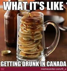 Funny Canadian Memes - canada memes best collection of funny canada pictures