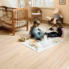 82 best piso laminado images on homes flooring ideas
