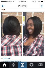 african american short bob hairstyles back of head e2de29adeeb9f102ee8c1b39bfd044d7 jpg 640 960 pixels bobbed hair