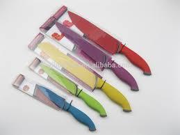 Unique Kitchen Knives Plastic Knife Handle Cover Plastic Knife Handle Cover Suppliers