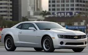 how much does chevrolet camaro cost used 2011 chevrolet camaro for sale pricing features edmunds