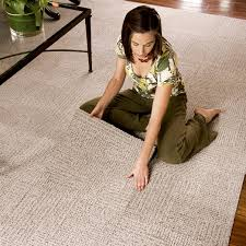 finer things carpets taupe and design