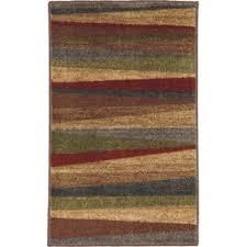 striped rugs you u0027ll love wayfair