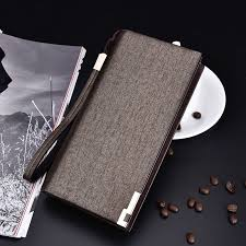 aliexpress buy 2016 new european men 39 s jewelry 2016 baellerry business men s wallets solid pu leather wallet