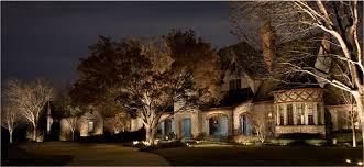 Houston Landscape Lighting Landscape Lighting Outdoor Lighting Led Lighting