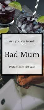 badezimmer entlã fter best 25 bad mums ideas on i don t believe citations