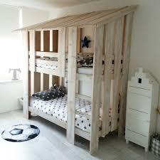 Ikea Bed Hack Best 25 Ikea Bunk Bed Hack Ideas On Pinterest Ikea Bunk Beds
