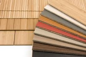 Covering Wood Paneling by Wood Paneling For Walls Cheap Wall Panel Wood Paneling Wall Covering