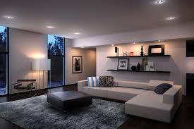 help me design my living room christmas lights decoration
