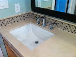 Hansgrohe Widespread Faucet Hansgrohe Product Review Contest Winner May 2012 Abode
