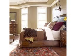 Vintage Henredon Bedroom Furniture Best Henredon Bedroom Furniture Pictures Awesome House Design