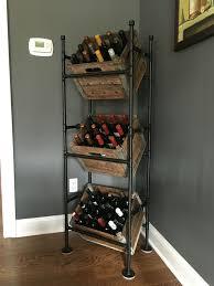 incredible best 25 wine storage ideas on pinterest wine fridge