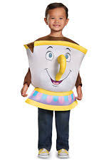 chip costume ebay