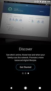 Home Xfinity by Comcast U0027s New Xfinity Xfi App Gives You More Control Over Your