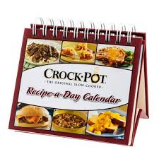 3 Crock Pot Buffet Recipes by Food Warmers Lunch Crock Crock Pot