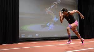 Nike Sport nike sport research lab incubates innovation nike news