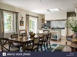 antique dining tables au 2 750 00 french farmhouse table antique