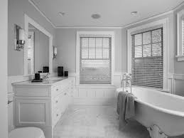 Master Bathroom Remodeling Ideas Master Bathroom Remodel With Cabins Of Glass Bathroom Designs Ideas