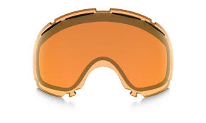 Oakley Canopy Ski Goggles by Oakley Goggle Lens Color Tint Guide