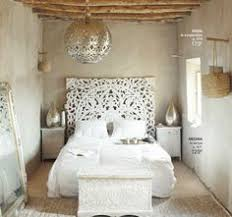 chambre adulte nature inspiration chambre adulte nature