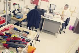 bureau des ressources humaines ehpad maison de retraite les tilleuls services de la maison de