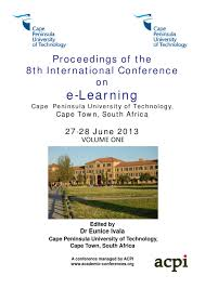 icel 2013 proceedings volume 1 by acpil issuu