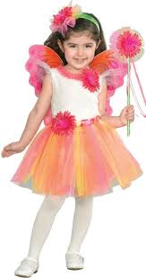 Toddler Halloween Costumes Girls 67 Fairy Costumes Images Fairy Costumes