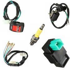 for ssr 110 atv wiring diagram wiring diagram simonand