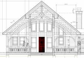 How To Design A House Plan by Economical Ways To Build A House Mountain Home Architects