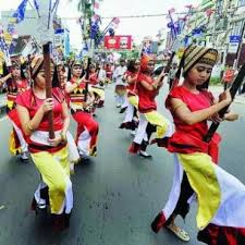 4 most cultural tourism in indonesia