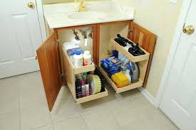 ikea bathroom storage cabinet bathroom under cabinet storage gallery for bathroom under sink