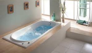 lowes bathtubs class and luxury at