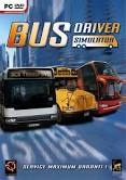 ���� �������� bus driver up ���� ����������