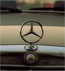 350 best mercedes images on car classic mercedes