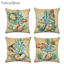 online get cheap sea horse pattern aliexpress com alibaba group