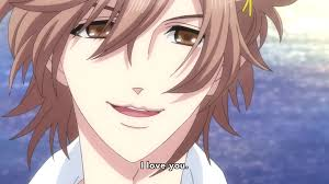fuuto brothers conflict chesire one entra