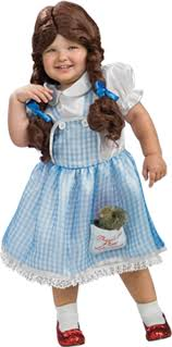 dorothy costume toddler dorothy costume kids costumes