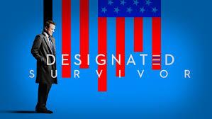 Cast Of Designated Survivor Designated Survivor Season 2 Episode 4 Trailer And Synopsis Den