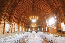wedding venues wisconsin m three studio blogbarn wedding venues in wisconsin wisconsin