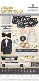wedding scrapbook stickers wedding scrapbooking