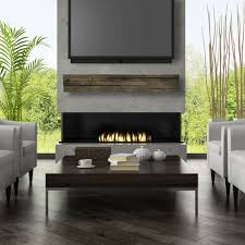 Mantel Shelf Designs Wood by Dawson Wood Mantel Shelves Fireplace Mantel Shelf Floating