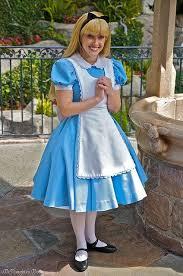 Halloween Costumes Alice Wonderland 25 Alice Costume Ideas Alice Wonderland
